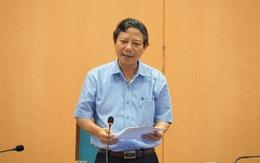 """Cách ly """"khẩn"""" 3 trường hợp nhập cảnh trái phép từ vùng dịch Campuchia qua đường tiểu ngạch và sân bay Nội Bài"""
