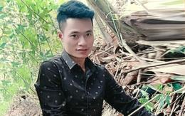 Truy tìm thanh niên vượt biên, về chơi game ở Hà Nội, bỏ trốn sau vài giờ vào cách ly