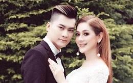 Xuất hiện cùng vợ tại sự kiện, chồng trẻ của Lâm Khánh Chi gây tranh cãi vì hành động này