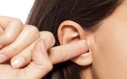 6 thói quen làm hại tai cần bỏ ngay