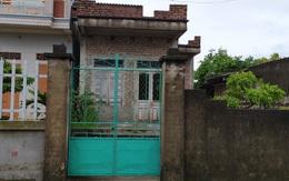 Nghi phạm sát hại bé trai 11 tuổi ở Nam Định là kẻ nghiện bài bạc