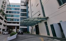Chủ đầu tư TD Plaza Hải Phòng lên tiếng vụ chậm trễ bàn giao sổ hồng cho cư dân gần 10 năm qua