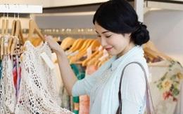 Việc mua sắm bốc đồng thường bị ảnh hưởng từ chính tâm trạng của bạn