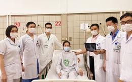 Uống thuốc giảm cân mua trên mạng, người phụ nữ phải cắt toàn bộ dạ dày và thực quản