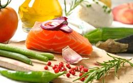 """Chế độ ăn Địa Trung Hải là gì mà nhiều người hiện nay rất """"sính""""?"""