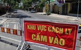 Hai bà cháu ở Hưng Yên dương tính SARS-CoV-2 liên quan đến BN2899 của Hà Nam