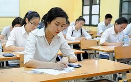 """""""Đấu thầu"""" đào tạo giáo viên và hỗ trợ học phí sinh viên sư phạm"""