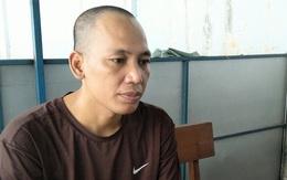 Hai anh em buôn lậu 100 tấn đậu xanh từ Campuchia bị bắt giam