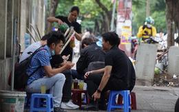 Khẩn cấp truy tìm các F1 của chuyên gia Trung Quốc dương tính SARS-CoV-2 đi qua nhiều điểm ở Yên Bái, Lai Châu, Vĩnh Phúc