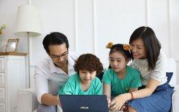 Thi học kỳ theo hình thức trực tuyến có đảm bảo khách quan, công bằng?