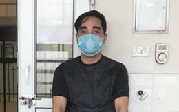Tiết lộ quá trình bệnh nhân 3051 ở Hải Dương vượt biên trái phép sang Lào