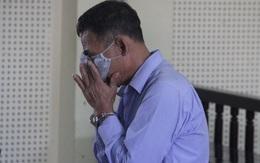 Lãnh 15 năm tù vì chở thuê vật liệu nổ với giá 500 ngàn đồng