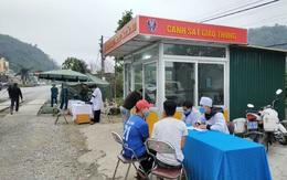 Toàn bộ 964 mẫu nghi ngờ ở Sơn La cho kết quả âm tính SARS-CoV-2