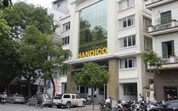 Tạm đình chỉ chức vụ trong Đảng ủy và Giám đốc Hacinco do vi phạm quy định phòng, chống dịch