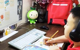 Vì sao Hà Nội không cho học sinh kiểm tra học kỳ trực tuyến?