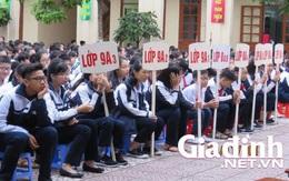 Hải Phòng chỉ đạo dừng việc nhận xét, đánh giá học sinh bằng phiếu