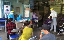 Thủ tướng tặng bằng khen cho Sở Y tế và CDC Đà Nẵng vì đạt kỳ tích trong công tác chống dịch COVID-19