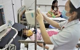 Từ vụ 2 trẻ tử vong do ngộ độc sau ăn mì xào trứng bị thiu, cảnh báo mối lo dễ gặp trong ngày hè