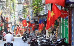 Hà Nội chủ động trong mọi tình huống, thực hiện thành công cuộc bầu cử