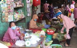 """Thừa Thiên Huế: Nhịp sống """"bình thường mới"""" trở lại xã Phong Hiền"""