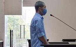 Giảm án cho người đàn ông 70 tuổi sát hại con đẻ