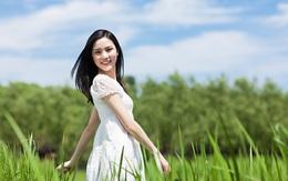 5 vị thuốc thân thiện rất dễ làm giúp phụ nữ eo thon, dáng đẹp, giảm cân mùa hè