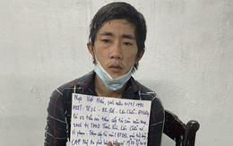 Bắt kẻ trộm bị nhiễm HIV, 6 cán bộ công an phường phải điều trị phơi nhiễm