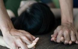 Sốc: Cha hiếp dâm 2 con gái ruột nhiều lần khiến 2 bé phải bỏ nhà ra đi
