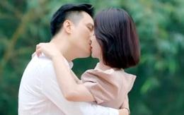 Việt Anh và Lương Thu Trang nói về chuyện phim giả tình thật