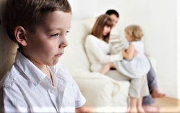Bài học nằm lòng cho cha mẹ nhân bức tâm thư của bé gái Hà Nội bị coi là osin, bị chê học dốt...