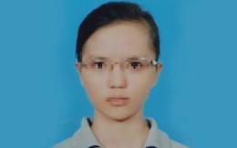 Nữ sinh Hà Nội mất tích bí ẩn suốt 3 tháng