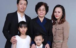 """MC Minh Anh: """"Sinh ra và lớn lên tại Bắc Giang, tim tôi quặn thắt khi đọc những dòng tin về COVID-19"""""""