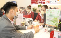 Đầu tư nhà xưởng nhà kho – Lo nguồn vốn đã có HDBank
