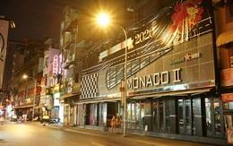 TP.HCM tạm dừng hoạt động rạp chiếu phim, massage, xông hơi, tiệm game