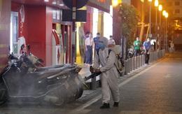 Thêm 6 ca dương tính trong buổi sáng, Hà Nội có 4 chùm ca bệnh, hơn 100 người mắc rải rác ở 7 quận huyện
