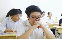 Yêu cầu học sinh lớp 9, lớp 12 không ra khỏi Hà Nội đến khi thi xong