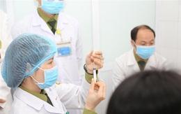 Điểm đáng chú ý trong thử nghiệm giai đoạn 3 vaccine Nano Covax của Việt Nam