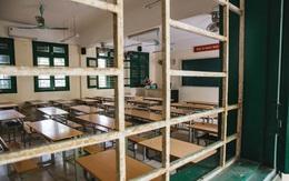 Hà Nội tổ chức kỳ thi tuyển sinh lớp 10 phải tuyệt đối an toàn phòng dịch