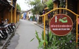 Quảng Nam: Người từng đến 12 điểm nổi tiếng sau ở Hội An và Đà Nẵng phải cách ly tập trung