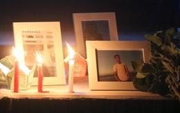 Thừa Thiên – Huế: Xúc động lễ tưởng nhớ nam sinh quên mình cứu bạn đuối nước