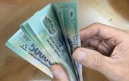Vợ chồng không có tiền thì hạnh phúc tự ra đi?