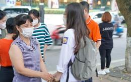 Thêm Quảng Ngãi, Thái Bình cho toàn bộ học sinh nghỉ học