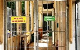 Hà Nội ghi nhận thêm 1 ca dương tính liên quan đến ổ dịch huyện Thường Tín có 9 ca trước đó