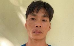 Hà Nội: Bắt tạm giam kẻ dâm ô 2 bé gái trên đường đi học