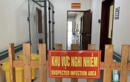 Bệnh nhân dương tính với SARS-CoV-2 được phát hiện ở Thừa Thiên – Huế đã đi những đâu?