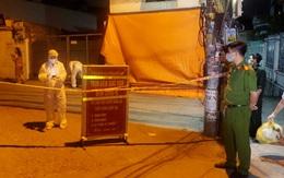 Ca nghi mắc COVID-19 tại Quảng Ninh đã đi những đâu?