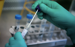 Viện Huyết học xét nghiệm COVID-19 hơn 1.000 nhân viên y tế, bệnh nhân, người nhà