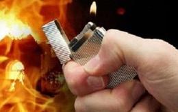 Truy tố người đàn ông vô ý làm nhân tình chết cháy ở Hà Nội