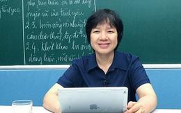 """Tiến sỹ văn học chỉ ra những điểm """"còn thiếu"""" trong đề thi Ngữ văn vào lớp 10 tại Hà Nội"""