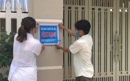 Thanh Hóa lên phương án đón công nhân trở về từ Bắc Giang